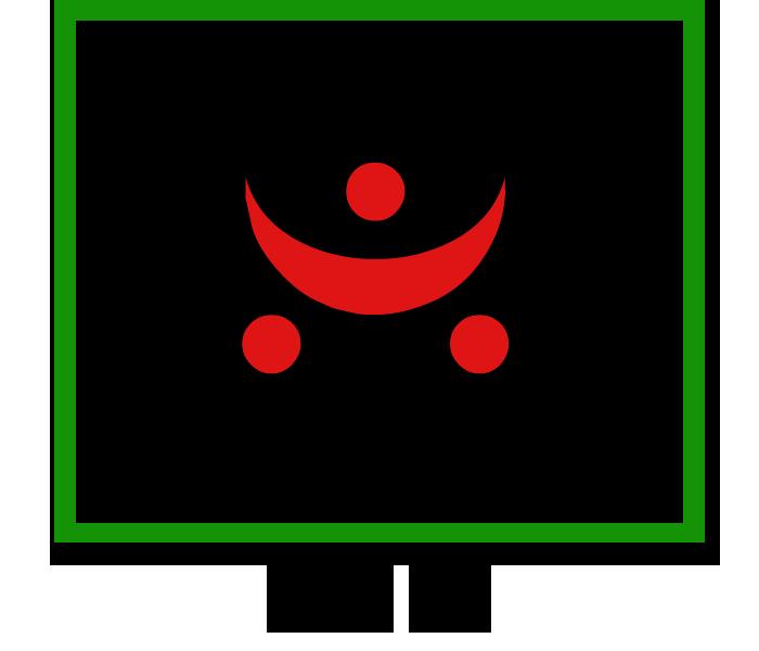 Magna Flag