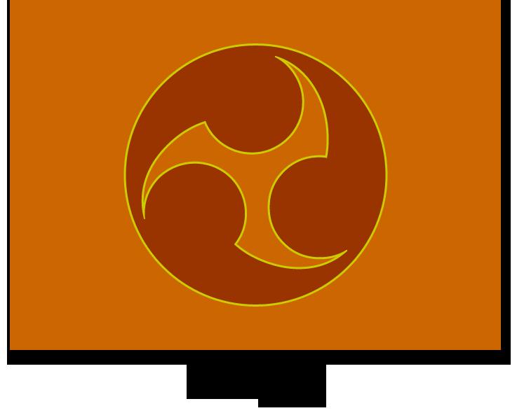 Talion Flag