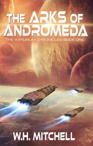 Arks of Andomeda