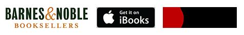 Online Bookstores